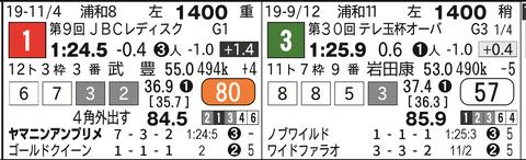 CapD20200407_40