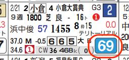 lhc10213611