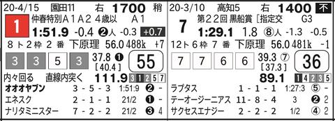 CapD20200504_18