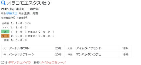 CapD20200410_16