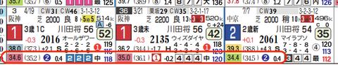 hc03202211-5