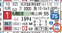 hc09205411
