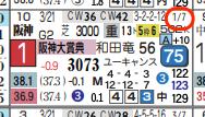 hc09212c11