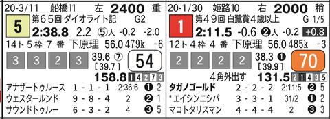 CapD20200504_13