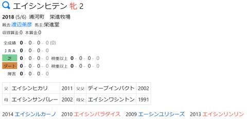 CapD20200620_5