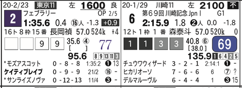 CapD20200504_10