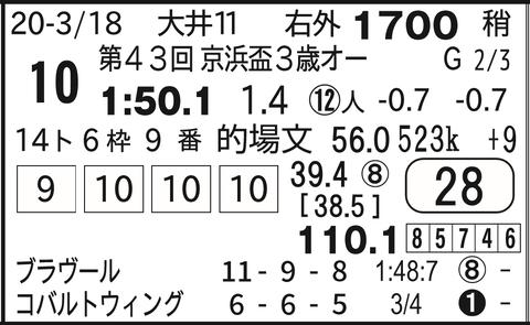 CapD20200414_22