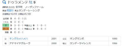 CapD20210414_10