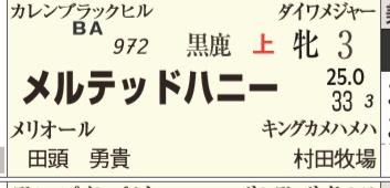CapD20200214_20