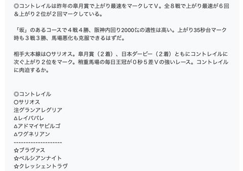 スクリーンショット 2021-04-05 9.14.42