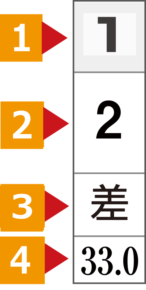 HB新聞横カラー1