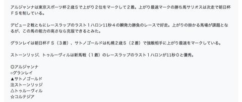スクリーンショット 2020-02-09 20.55.52