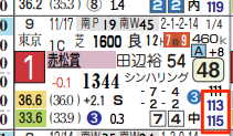 hc06201511