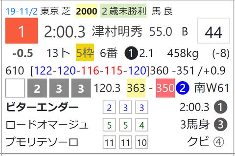 CapD20200410_18