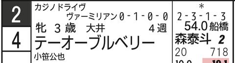 CapD20200427_3