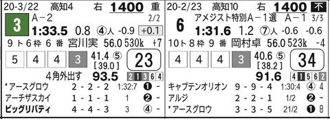 CapD20200328_22