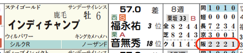 lhc09211611-4
