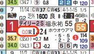 hc09206611