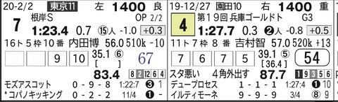 CapD20200407_47