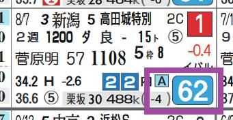 中山12R3