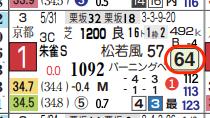 hc09204211-10