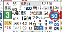hc05201611