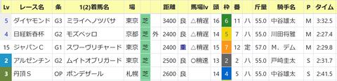 CapD20200318_23