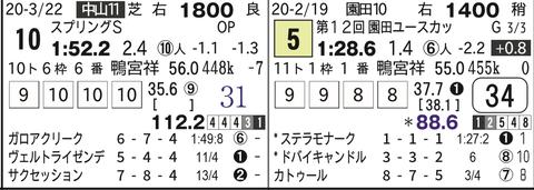 CapD20200415_22