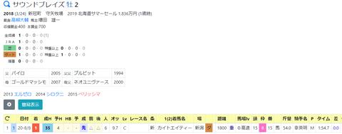 CapD20200812_2