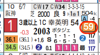 hc03202211-10