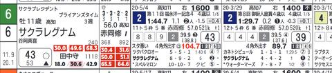 高知5R5