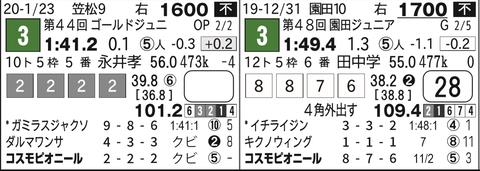 CapD20200415_12