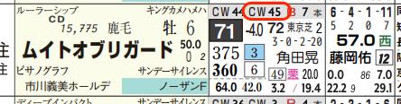 hc09201911-5