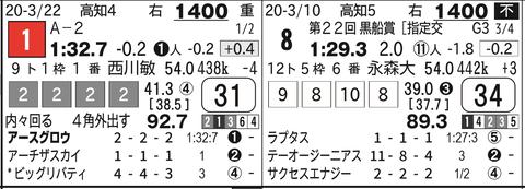 CapD20200328_13