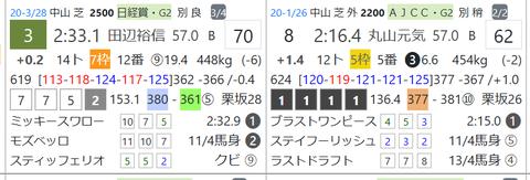 CapD20200424_4