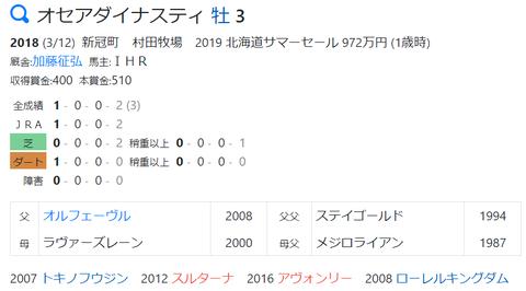 CapD20210616_4