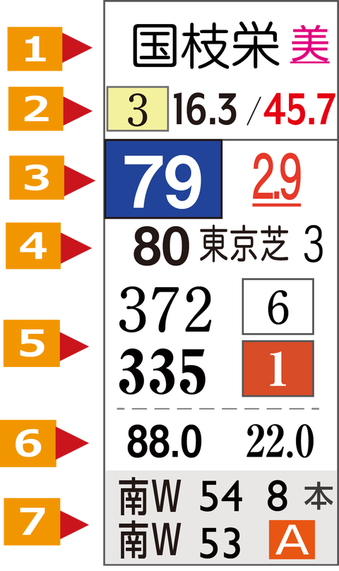 HB新聞縦カラー4