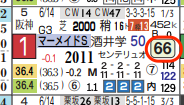 hc10202211-10