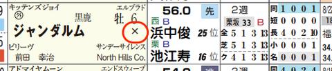 lhc07215211-14