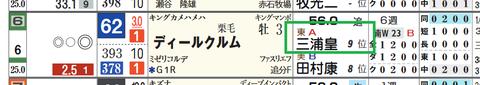 中山7R3