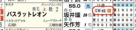 lhc09205811-3