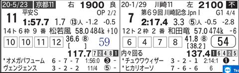CapD20200623_18