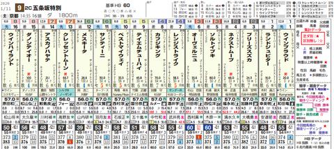 スクリーンショット 2020-01-13 9.59.29