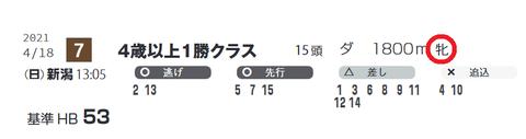 新潟7R4
