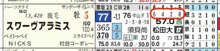 hc08203911-5