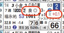 lhc07215211-8