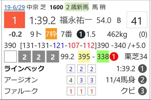 CapD20200410_21