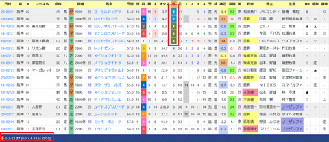 横山典弘騎手2