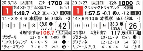 CapD20200428_14