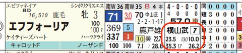 hc05212c11-9